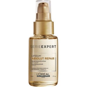 Absolut Repair Lipidium Serum Reconstructor