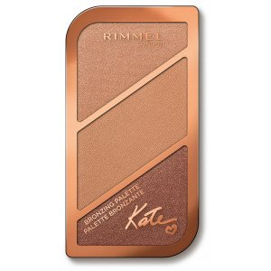 Kate Sculpting Palette 006 Just Toasty