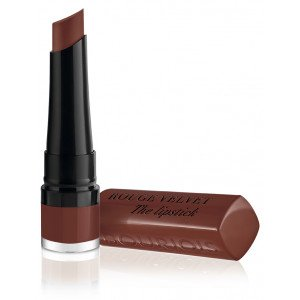 Rouge Velvet The Lipstick Barra de Labios 12 Brunette
