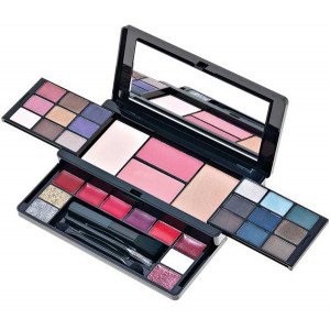 Set Maquillaje Color Symphony Pocket