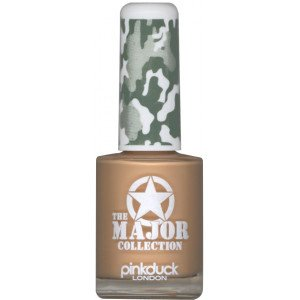 Esmaltes The Major 335