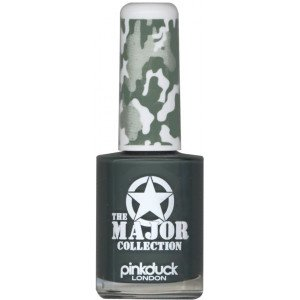 Esmaltes The Major 336
