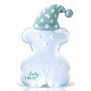 Baby Tous Colonia