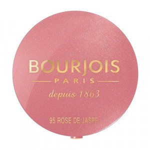Blush 95 Rose de Jaspe