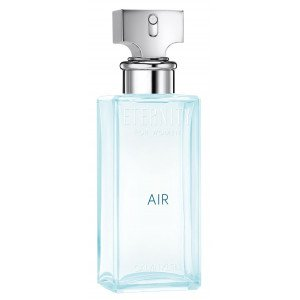 Eternity Air for Women EDP