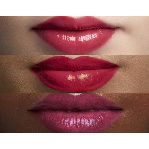 Color Riche Shine Barra de Labios 109