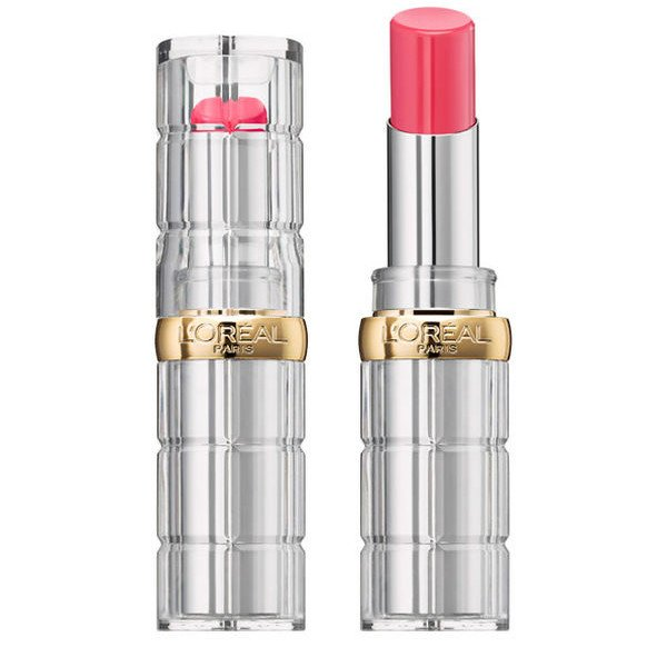 Color Riche Shine Barra de Labios 111
