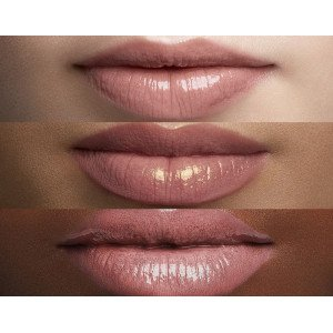 Color Riche Shine Barra de Labios 642