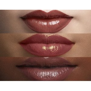 Color Riche Shine Barra de Labios 643