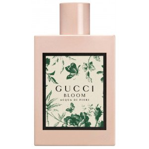 Bloom Acqua di Fiori EDT 100ml