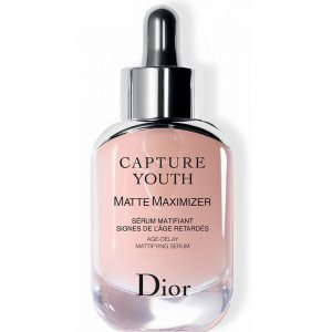 Capture Youth Sérum Matte Maximizer