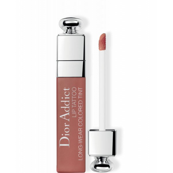 Dior Addict Lip Tattoo 421