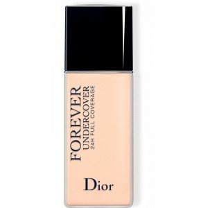 DIORSKIN FOREVER UNDERCOVER 010