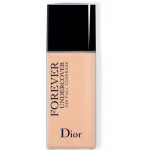 DIORSKIN FOREVER UNDERCOVER 025