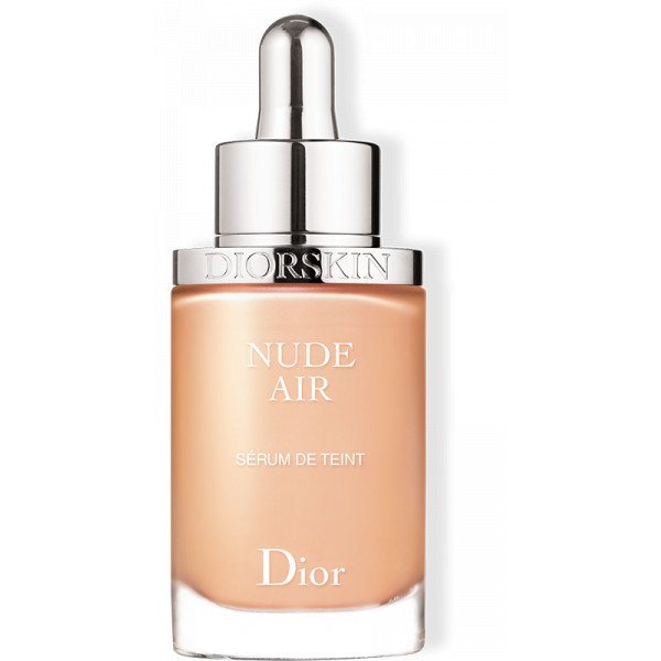 DIORSKIN NUDE AIR SÉRUM 020