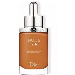 DIORSKIN NUDE AIR SÉRUM 050
