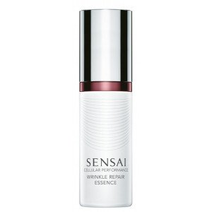 Sérum antiarrugas Cellular Performance Wrinkle Repair Essence
