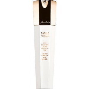 ABEILLE ROYALE DARK SPOT SERUM