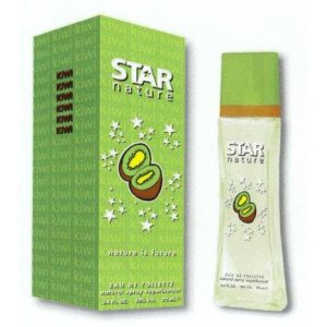 Colonia Star Nature EDT