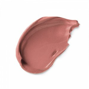 The Heatlhy Lip Velvet Labial Líquido All-Natural Nude