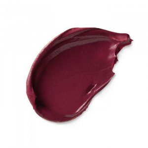 The Heatlhy Lip Velvet Labial Líquido Noir-ishing Plum