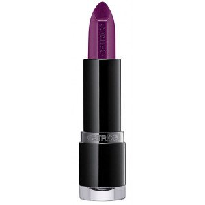 530 Purple Steam Barras de labios ULTIMATE COLOUR