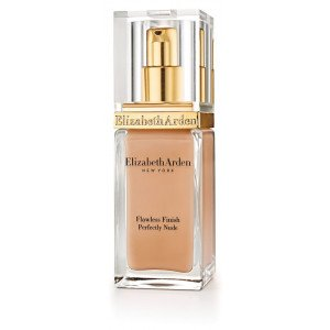 Flawless Finish Perfectly Nude SPF15 Base de Maquillaje Toasty Beige