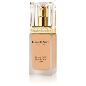 Flawless Finish Perfectly Satin SPF15 Sunbeige