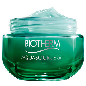 Aquasource Gel Piel Normal / Mixta