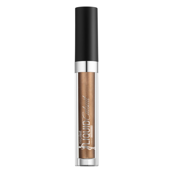 Megalast Liquid Catsuit Liquid Eyeshadow Cashmere Love