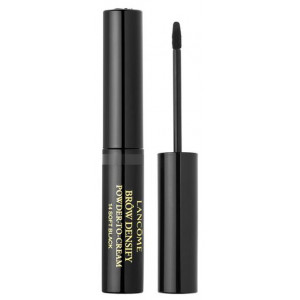Rellenador de Cejas Brow Densify Powder-To-Cream Soft Black