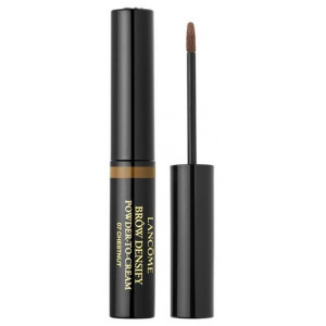 Rellenador de Cejas Brow Densify Powder-To-Cream Chestnut