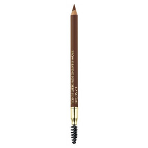 Lápiz de Cejas Brow Shaping Powdery Pencil Chestnut