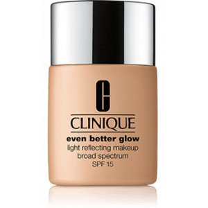 Even Better Glow Base de Maquillaje SPF 15 Neutral