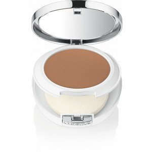 Beyond Perfecting Compact Beige