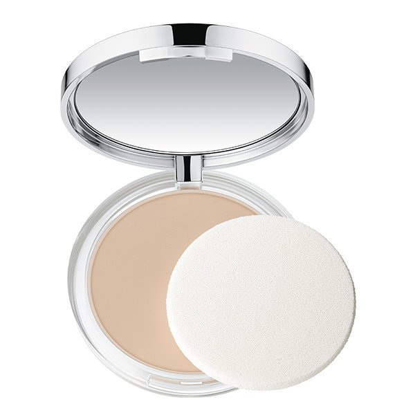 Almost Powder Polvos Compactos Minerales SPF15 Neutral Fair
