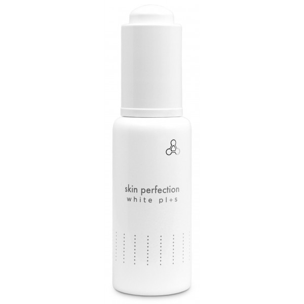 Skin Perfection Antimanchas
