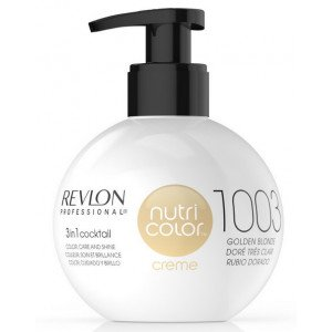 1003 Nutri Color Creme