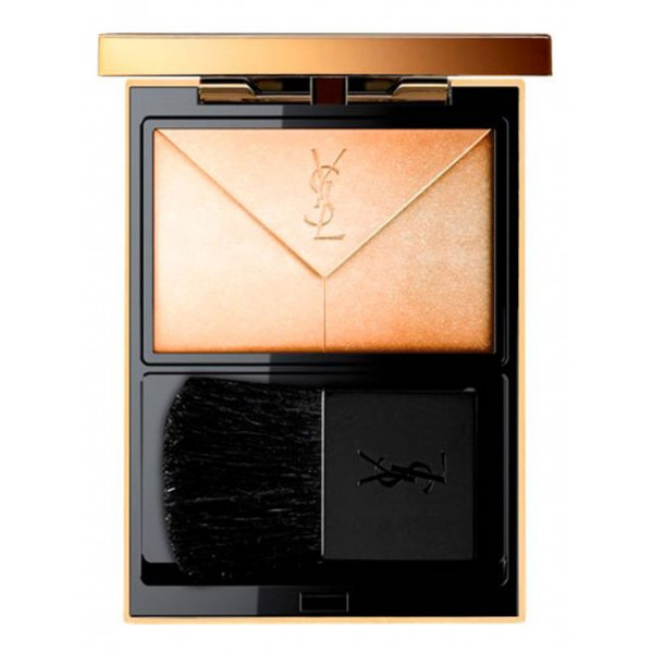 Couture Highlighter Iluminador 01