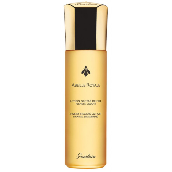 Abeille Royale Loción Honey Nectar