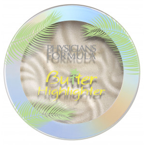 Murumuru Butter Highlighter Iluminadores Pearl