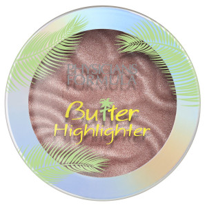 Murumuru Butter Highlighter Iluminadores Pink