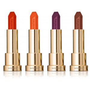 Le Phyto-Rouge Long-lasting Hydration Lipstick