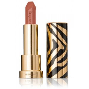 12 Beige Bali Le Phyto-Rouge Long-lasting Hydration Lipstick