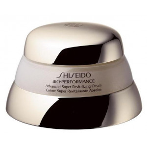 BIO PERFORMANCE ADVANCED REVITALIZING CREAM