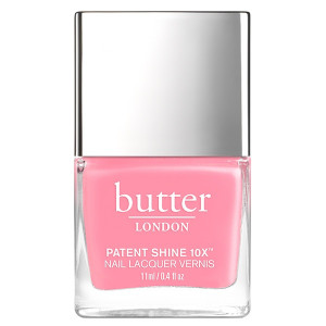 Esmalte de uñas Shine Nail Lacquer FRUIT MACHINE