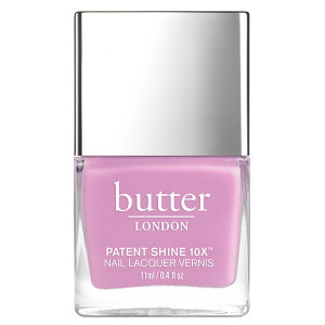 Esmalte de uñas Shine Nail Lacquer MOLLY CODDLED
