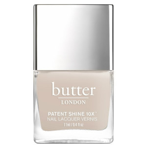 Esmalte de uñas Shine Nail Lacquer STEADY ON