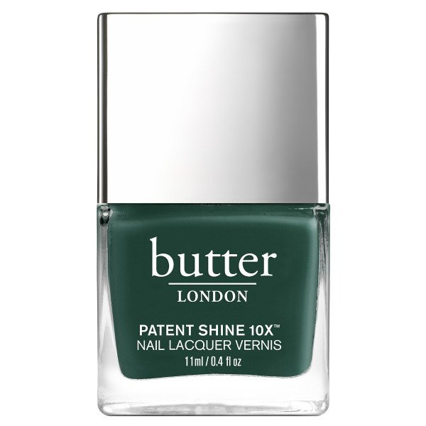 Esmalte de uñas Shine Nail Lacquer ACROSS THE POND