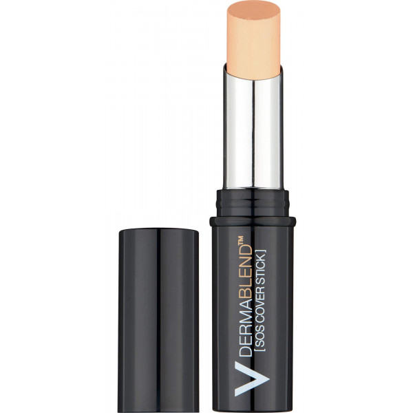 Dermablend SOS Cover Stick Ultra Corrector